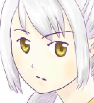 Kouza_E02.jpg