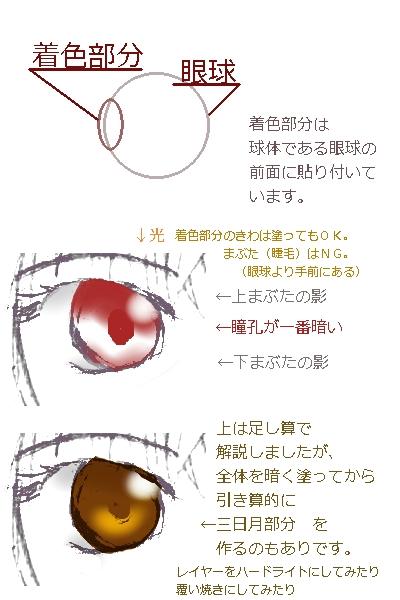 Kouza_eye.jpg